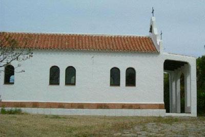 Ermita-de-la-Virgen-del-Rosario-del-Campo