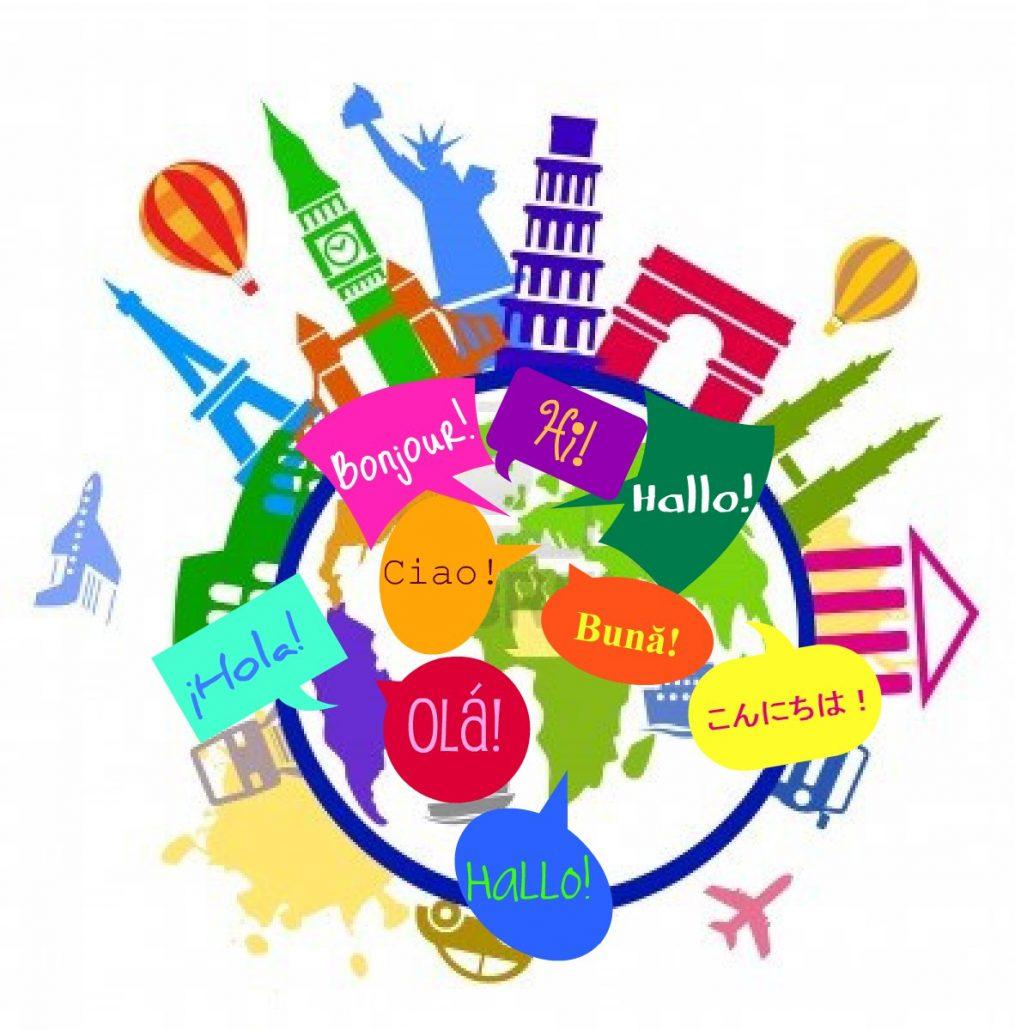 El Ayuntamiento concede becas a cinco estudiantes del municipio para  estudiar idiomas en el extranjero - Ayuntamiento de Casares